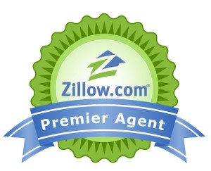 Scott Killian Zillow Premier Agent