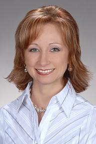 Angela Owens web