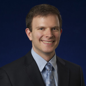 Nathan Malcolm 3